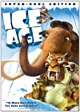 Ice Age (2002 - 2016) (Movie Series)