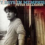 7 Days in Memphis