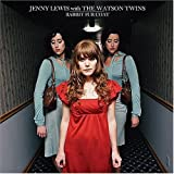 Rabbit Fur Coat [with Jenny Lewis] (2006)