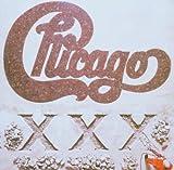 Chicago XXX (2006)