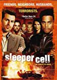 Sleeper Cell: Scholar / Season: 1 / Episode: 4 (00010004) (2005) (Television Episode)