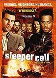 Sleeper Cell - First Season on DVD