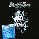Status Quo Story