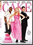 Cake (2005) (Movie)