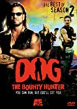 Dog the Bounty Hunter (2004) (Television Series)