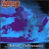 Astral Deliverance [EP] (1999)