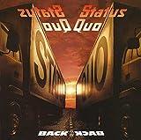Back to the Beginning [Bonus Tracks]
