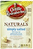 Orville Redenbacher (Brand)