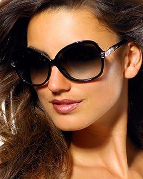 نظـارات للصبايا  ..  نظارات ماركة  Chane  ...