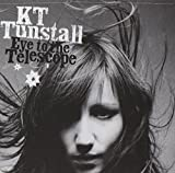 Eye to the Telescope (2004) (Album) by KT Tunstall