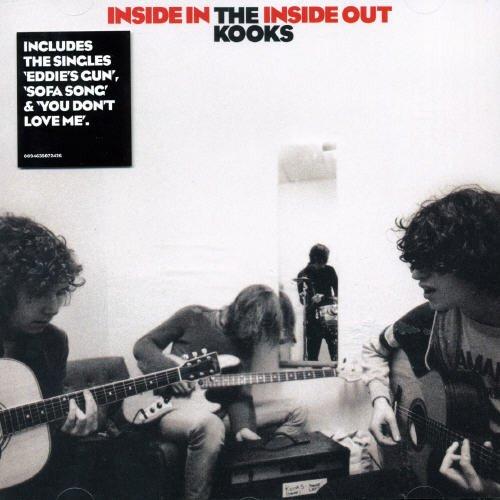 Inside In/Inside Out