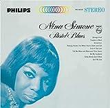 Pastel Blues (1965)