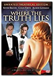 Where the Truth Lies (2005) (Movie)
