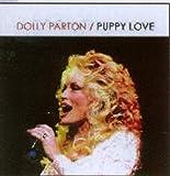 Puppy Love lyrics