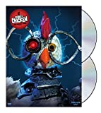 Robot Chicken: Robot Chicken: Star Wars Episode III / Season: 5 (2010) (Television Episode)