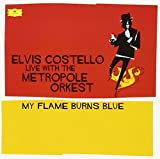 My Flame Burns Blue (2006)