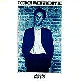 Loudon Wainwright III (1970)