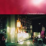 Destroyer's Rubies (2006)