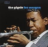 The Gigolo (1965)