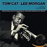 Tom Cat (1964)