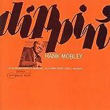 Dippin' (1966)