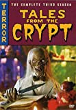 Tales from the Crypt: Split Personality / Season: 4 / Episode: 11 (1992) (Television Episode)