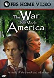 The War That Made America: Unintended Consequences / Season: 1 / Episode: 4 (00010004) (2006) (Television Episode)