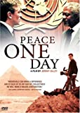 Peace One Day (2004) (Movie)