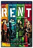 Rent (2005) (Movie)