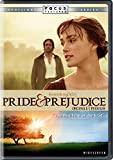 Pride & Prejudice (2005) (Movie)