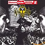 Operation: Mindcrime II (2006)