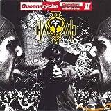 Operation: Mindcrime II (2006)