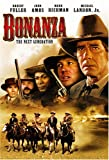 Bonanza: The Next Generation (Movie)