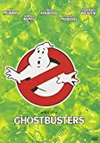 Ghostbusters (1984) (Movie)