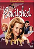 Bewitched (1964 - 1972) (Television Series)