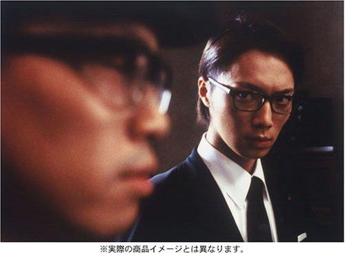 探偵事務所5 1stシーズン