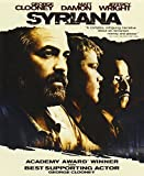 Syriana (2005) (Movie)