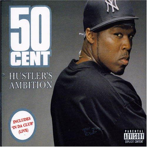 Hustler's Ambition, Pt. 1