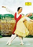 Herold, Louis Joseph Ferdinand/ Peter Ludwig Hertel - La Fille Mal Gardee