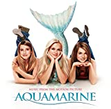 Aquamarine Soundtrack