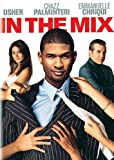In the Mix (2005) (Movie)