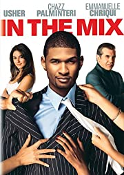 In the Mix (Widescreen Edition) por Usher…