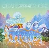 Chariots on Fire lyrics