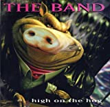 High On The Hog (1996)