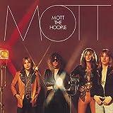 Mott (1973)