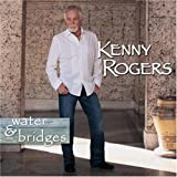 Water & Bridges (2006)