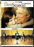 Bee Season (2005) (Movie)