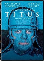 Titus af Anthony Hopkins