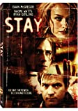 Stay (2005) (Movie)