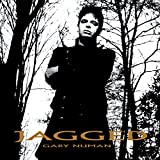 Jagged (2006)